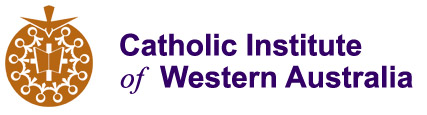 Catholic Institute of Western Australia